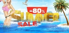 Summer Sales la Bodytimero