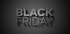 BODYTIMERO BLACK FRIDAY