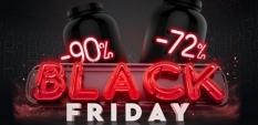 Black Friday editia de VARA