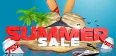Summer Sales la Bodytimero