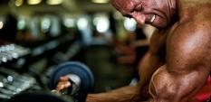 Doriți biceps mai mare?