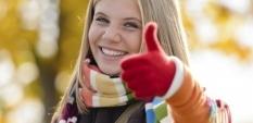 7 suplimente de care aveți nevoie pe timp de toamnă și iarnă