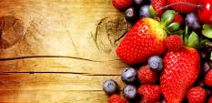 10 fapte de nutritie cu care toata lumea este de acord
